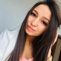 Olenka Mur