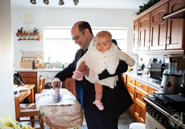 Детство с неидеальными родителями: 6 типов семейных отношений, которые нас травмируют Нам всем есть что рассказать психотерапевту об отношениях с родителями. Ведь детство не всегда бывает