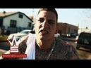 GZUZ Warum (WSHH Exclusive - Official Music Video)