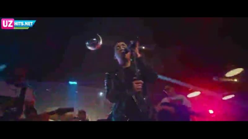 Janob Rasul - Super (Klip HD).mp4