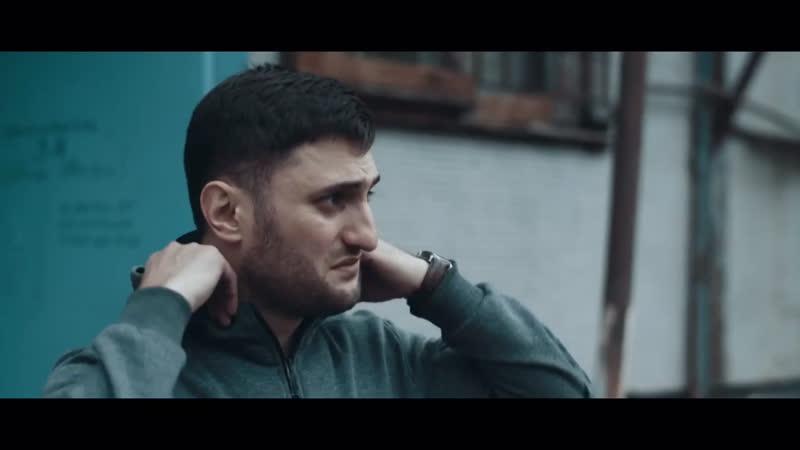 Акиф Муртазалиев, Гульназ Гаджикурбанова - Для тебя