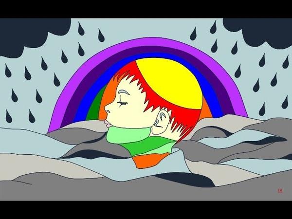 Аутизм - причины и методы работы. Духовный поиск и самоисследование как раскрытие Сердца!