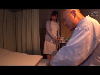 Svdvd-710. atomi shuri, kaise anju, imai mai [pornmir.japan, японское порно вк, new japan porno, nurse, rape]