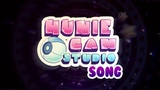 HUNIECAM STUDIO SONG (HERE COME THE LADIES) - DAGames