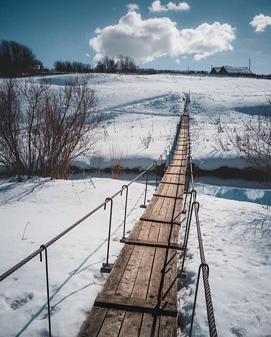 walk_photo