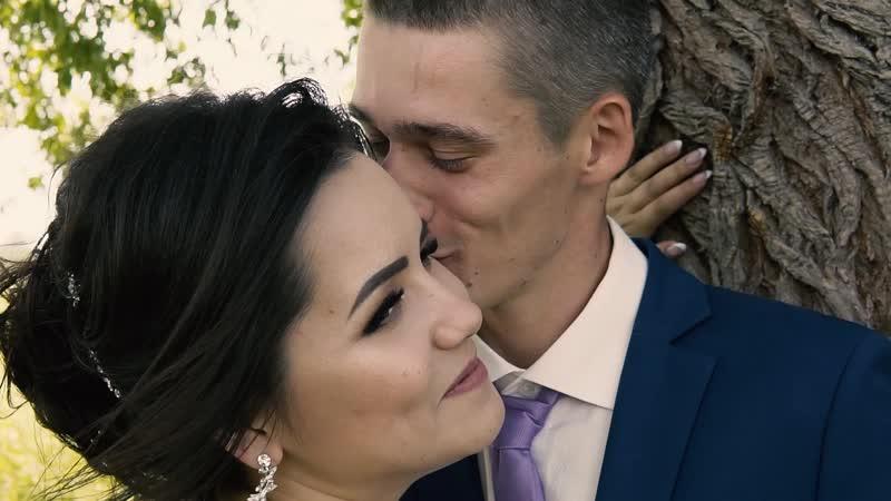 Видеограф на свадьбу Йошкар-Ола
