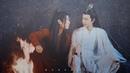Wei wu xian lan wang ji the untamed MV for you