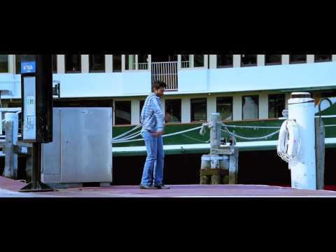 Hello Rammante Orange HD 720p Ram Charan Teja Genelia D'Souza Harris jayaraj