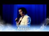 VITAS _ ADAGIO, Albinoni _ lyrics in info ( big sound)