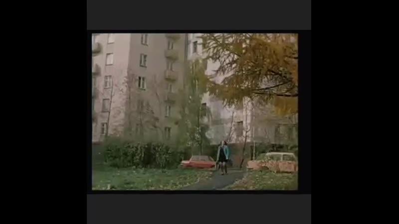 Ералаш-Бермудский треугольник (1987)!!