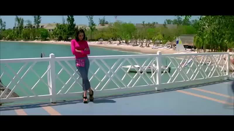 Raat_Ko_Aaunga_MainHD_SongDulhan_Hum_Le_JayengeSalman_KhanKarisma_Kapoor.mp4