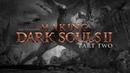 Making Dark Souls 2 Enemy and Boss Design Part 2