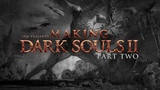 Making Dark Souls 2 Enemy and Boss Design (Part 2)