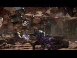 Mortal Kombat 11 - Official Noob Saibot Reveal Trailer.mp4