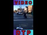 Stunt bike 12часов