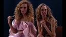 Камеди вумен (Comedy woman) Любовницы Олигарха классный смешной выпуск смотреть онлайн