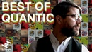 Best Of Quantic - Tru Thoughts Records