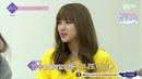 [GOT YA! 공원소녀] Episode 10 short clip :: 서로의 마니또가 되어보자! 공원소녀의 마니또 게임