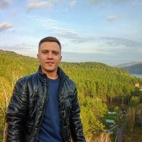 Роман Колягин
