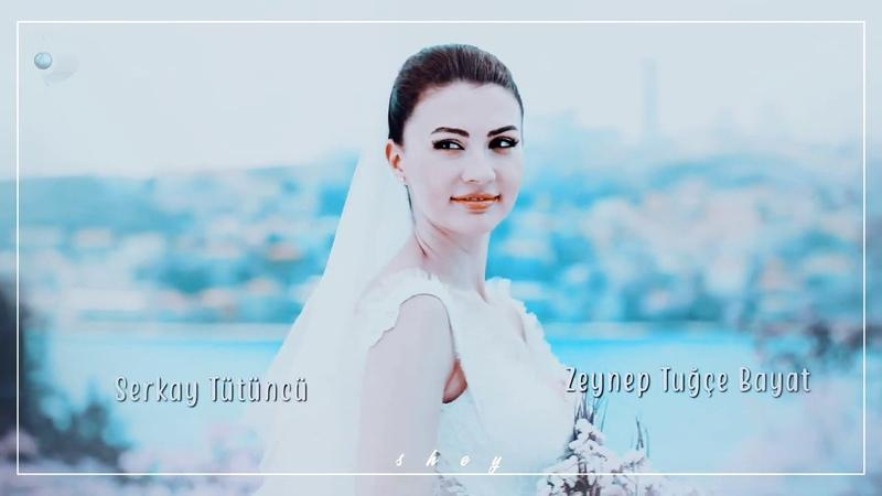 Ayşe Kerem | Senden Daha Güzel