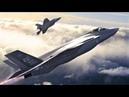 Epic Cinematic | Majestic Flight | Epic Score - Liberators **PLEASE READ DESCRIPTION**