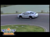 Porsche 911 Sport Classic - Exclusive for Fans of the 911