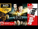 Ayla İzle - Yerli Film, Türk Filmi, Savaş Filmi, 720p Film İzle