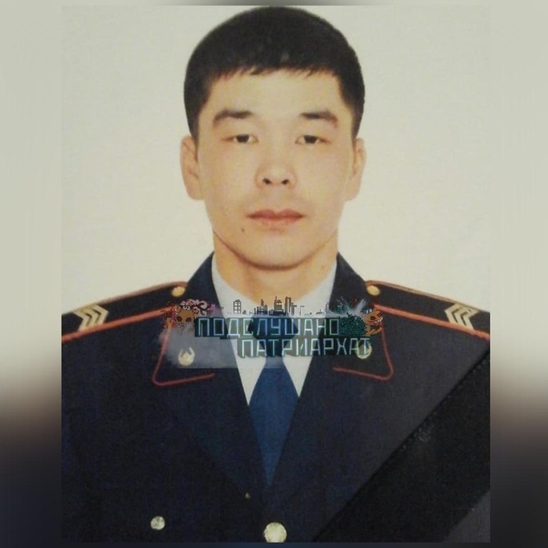 В Казахстане полицейский погиб, спасая девушку-самоубийцу. Сержант Акымгалиев был единственным кормильцем в семье 24-летний сержант патрульной полиции Шалхар Акымгалиев воспитывался в