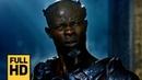 Я - Звездный Лорд! Кто Квилл Крадет сферу 1/11 Стражи Галактики 2014 КиноМомент