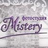 Фотостудия Mistery Новосибирск