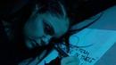 LACRIMAS PROFUNDERE - Like Screams In Empty Halls official video