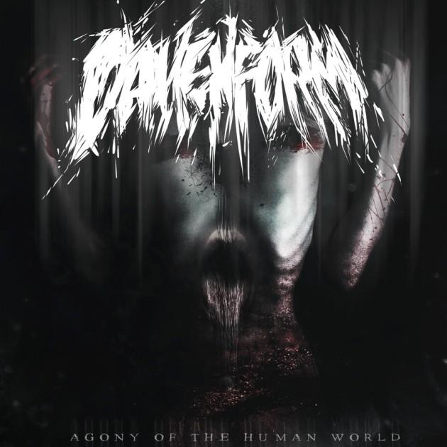 Дебютный EP-альбом OAKENFORM