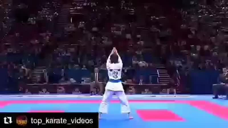 Martialarts__worldwideBvCpVPPFalR.mp4