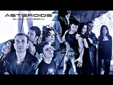 ASTEROIDS - Silent Outbreak