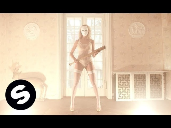 Rune RK ft. Andreas Moe - Power Of You And Me (Teacup) [Official Music Video]
