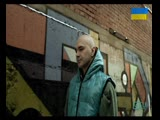 Влади (Каста) - Сочиняй мечты (RU MUSIC)