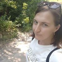 Ева Романова
