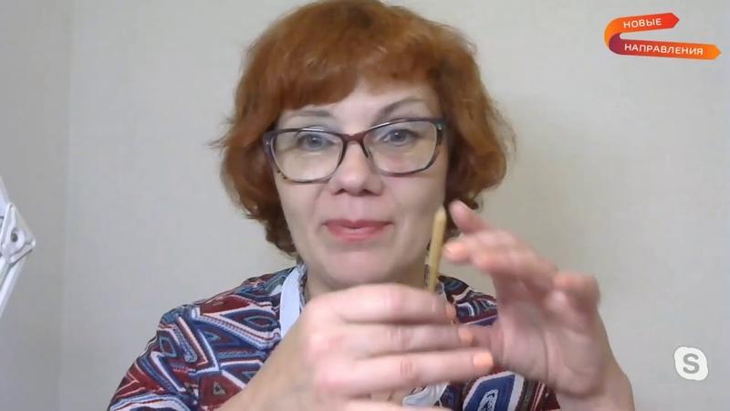 Славянские куклы обереги Радостея Кукольная мастерская Галина Бельтюкова
