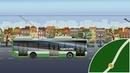 Нові українські тролейбуси можуть їздити навіть без тролей