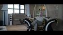 Дурацкое дело нехитрое 2014 трейлер на русском