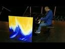 V.Titov composer - In The Waves / A.G.Schüttfort-Hohmann artist - In The Waves