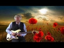 Abide With Me Remembrance Day