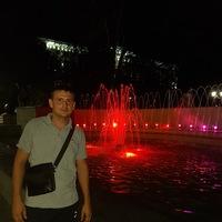 Павел Минин