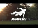 Jumpers Parkour FreeRun