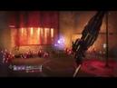 Луки в PvP | Destiny 2