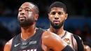 Miami Heat vs Oklahoma City Thunder - Full Game Highlights March 18, 2019 2018-19 NBA Season