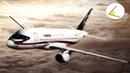 Sukhoi Superjet 100 отчет Межгосударственного авиационного комитета Сечин подает в суд на Reuters
