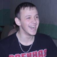 Денис Дыбенко