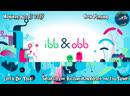 Ibb obb - Casual Play Retro ibbandobb RetroBombGaming RestreamIO