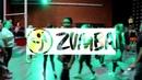 ZUMBA PARTY 2019 by KEVLARstudio